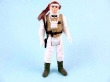 Luke Skywalker Hoth Battle Gear