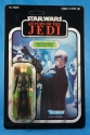 I'm a Luke Jedi Limelight (2012 Update) Thumbs_79afront