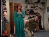 marriedwchildren01