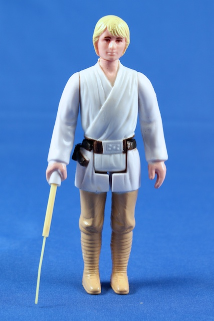 The TIG FOTW Thread: Luke Skywalker (FARMBOY) - Page 2 Eb3